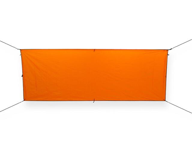Tentsile Wall Orange